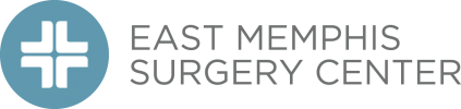 East Memphis Surgery Center